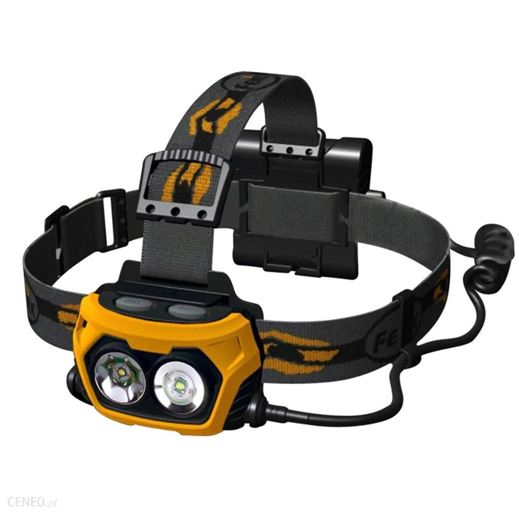 i-fenix-hp25-360-lumens-headlamp-ipx-6-waterproof-led-flashlight-headlight.jpg