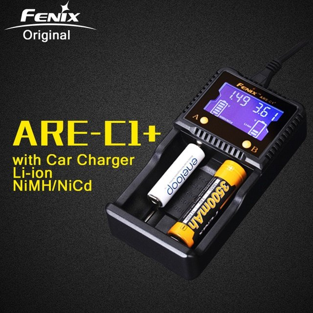 Original-Fenix-ARE-C1-Intelligent-Battery-Charger-Support-AC-DC-Charging-2-Slots-Smart-Charger-for.jpg
