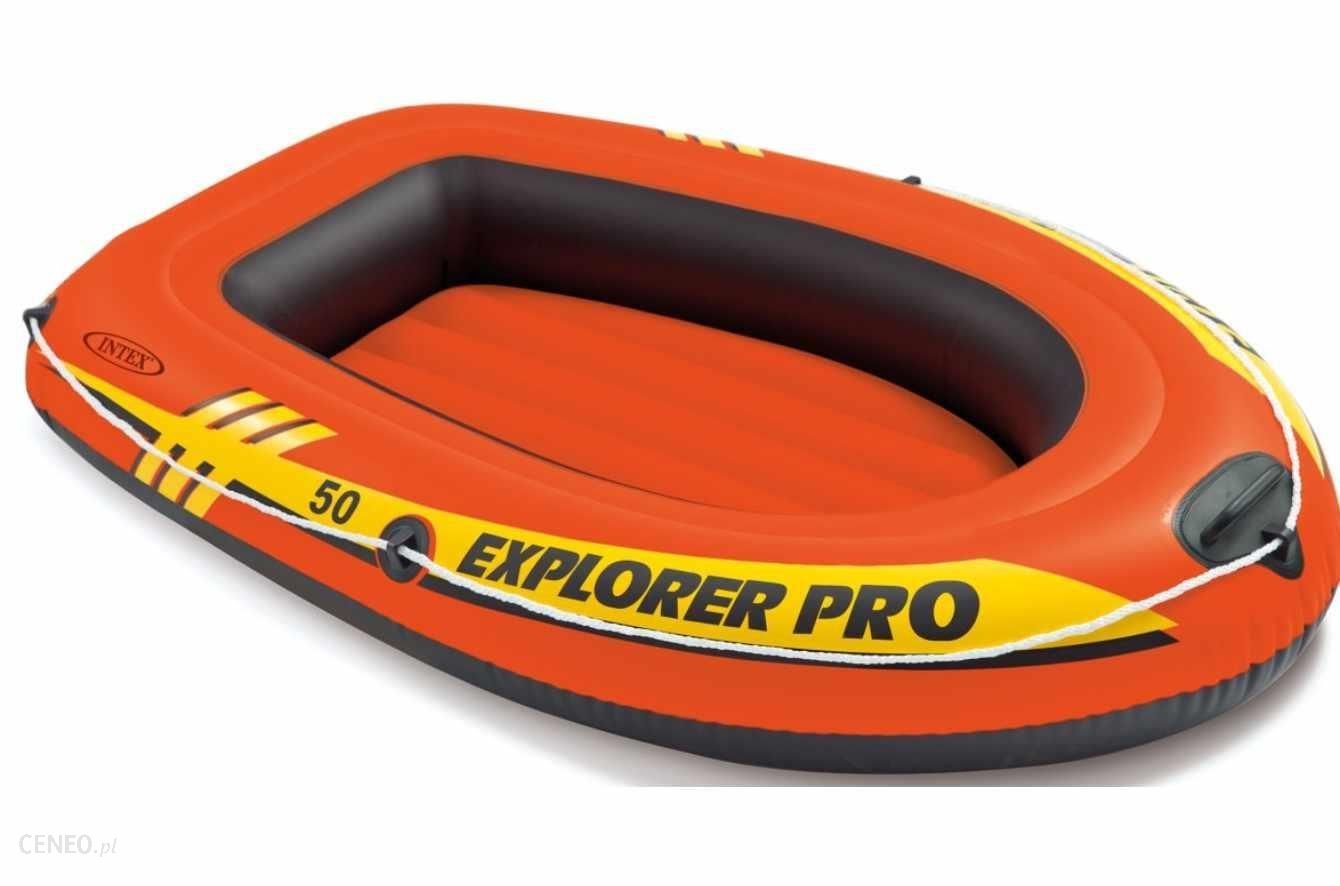 i-intex-explorer-50-ponton-58354.jpg